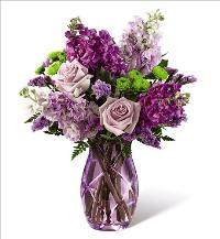 Sweet Devotions Bouquet by Better Homes and Gardens by McAdams Floral, your Victoria, Texas (TX) Florist