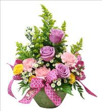 Nurses Week #29 by McAdams Floral, your Victoria, Texas (TX) Florist