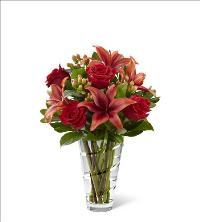 Giving Thanks by McAdams Floral, your Victoria, Texas (TX) Florist