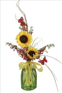 8 by McAdams Floral, your Victoria, Texas (TX) Florist