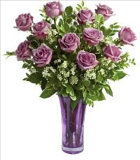 FTF Simply Exquisite Bouquet by McAdams Floral, your Victoria, Texas (TX) Florist