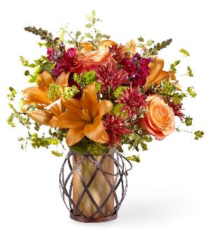 You're Special Bouquet Standard by McAdams Floral, your Victoria, Texas (TX) Florist