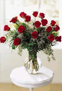 Abundance of Love™ Bouquet by McAdams Floral, your Victoria, Texas (TX) Florist