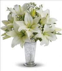 Written in the Stars by Teleflora by McAdams Floral, your Victoria, Texas (TX) Florist