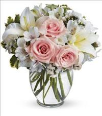 Arrive In Style by McAdams Floral, your Victoria, Texas (TX) Florist