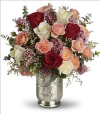 Always Yours by McAdams Floral, your Victoria, Texas (TX) Florist