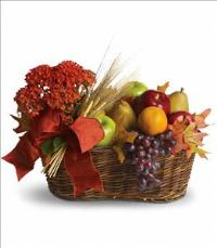 Fresh Picked by McAdams Floral, your Victoria, Texas (TX) Florist