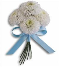 Country Romance Boutonniere by McAdams Floral, your Victoria, Texas (TX) Florist