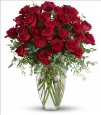 Forever Beloved by McAdams Floral, your Victoria, Texas (TX) Florist