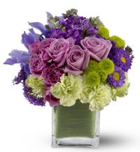 Mad About You by McAdams Floral, your Victoria, Texas (TX) Florist