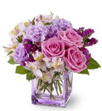 Beautiful Day by McAdams Floral, your Victoria, Texas (TX) Florist