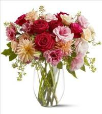 Pure Elegance by McAdams Floral, your Victoria, Texas (TX) Florist
