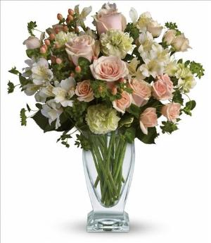 Anything for You by McAdams Floral, your Victoria, Texas (TX) Florist