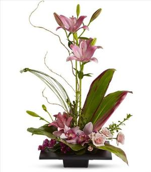 Imagination Blooms by McAdams Floral, your Victoria, Texas (TX) Florist