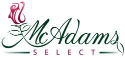 McAdams Select