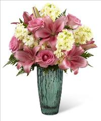 Beautiful Day Bouquet by McAdams Floral, your Victoria, Texas (TX) Florist