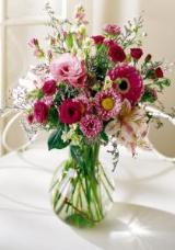 A Splendid Day™ Bouquet by McAdams Floral, your Victoria, Texas (TX) Florist