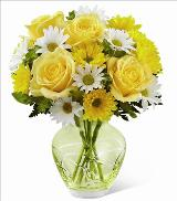 The For All You Do Bouquet by McAdams Floral, your Victoria, Texas (TX) Florist