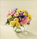All For You™ Bouquet - Standard by McAdams Floral, your Victoria, Texas (TX) Florist