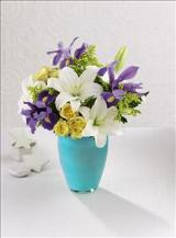 he FTD® Boy-Oh-Boy™ Bouquet by McAdams Floral, your Victoria, Texas (TX) Florist