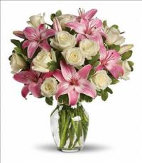 Always a Lady by McAdams Floral, your Victoria, Texas (TX) Florist