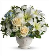 Beautiful Dreams by Teleflora by McAdams Floral, your Victoria, Texas (TX) Florist